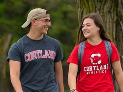 20% off Cortland gear and merchandise sale